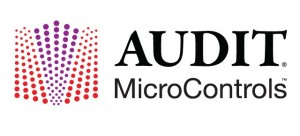 audit-microcontrols-inc1