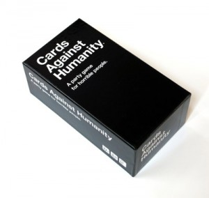 Cards-Against-Humanity-Australia